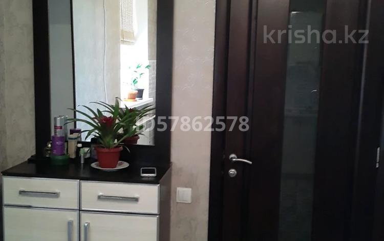 2-комнатная квартира, 53 м², 4/4 этаж, 5-й микрорайон 19 за ~ 8.2 млн 〒 в Жанаозен