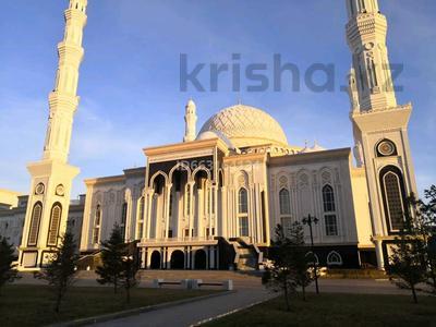 1-комнатная квартира, 32.37 м², 9/10 этаж, Нажимиденова за 12.2 млн 〒 в Нур-Султане (Астана), Алматы р-н