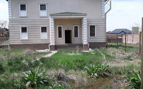 8-комнатный дом, 600 м², 16 сот., Медеуский р-н, мкр Горный Гигант за 212.5 млн 〒 в Алматы, Медеуский р-н