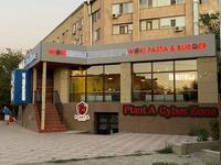 ресторан быстрого обслуживание за 29 млн 〒 в Атырау