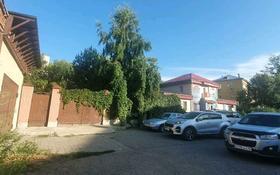 Продам гараж за 7.2 млн 〒 в Усть-Каменогорске