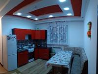 5-комнатный дом, 221 м², 5.5 сот.