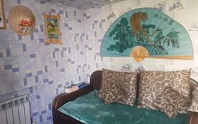 2-комнатная квартира, 33.7 м², 2/4 этаж, А.Баймуканова 141 — Габдуллина за 9.7 млн 〒 в Кокшетау