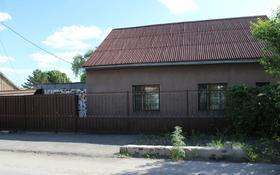 4-комнатный дом, 90.4 м², 6 сот., Анжерская за 20 млн 〒 в Караганде, Казыбек би р-н