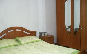 4-комнатный дом, 128 м², 10 сот., Абдолова 6 за 32 млн 〒 в Актау
