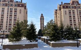 3-комнатная квартира, 85 м², 3/8 этаж, Анатолия Храпатого 9 за 47.7 млн 〒 в Нур-Султане (Астана)