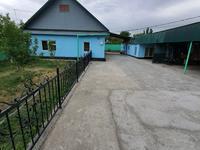 3-комнатный дом, 77 м², 6 сот., Амиргалиева за 13.2 млн 〒 в Талдыкоргане