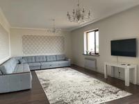 3-комнатный дом, 100 м², 6 сот., Кунаева 180 за 45 млн 〒 в Талгаре