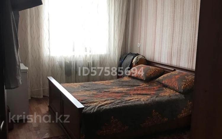 3-комнатная квартира, 75 м², 5/5 этаж, Габдуллина 109 за 15 млн 〒 в Кокшетау