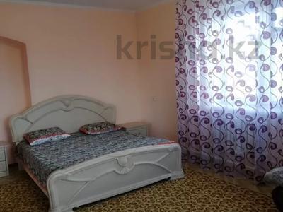 6-комнатный дом посуточно, 320 м², 10 сот., Короленко — Горького за 75 000 〒 в Павлодаре — фото 6