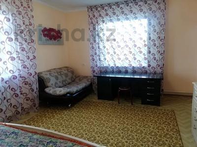 6-комнатный дом посуточно, 320 м², 10 сот., Короленко — Горького за 75 000 〒 в Павлодаре — фото 9