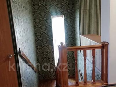 6-комнатный дом посуточно, 320 м², 10 сот., Короленко — Горького за 75 000 〒 в Павлодаре — фото 11