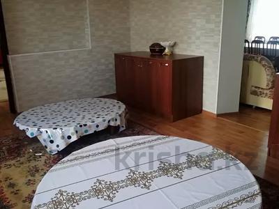 6-комнатный дом посуточно, 320 м², 10 сот., Короленко — Горького за 75 000 〒 в Павлодаре — фото 12