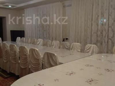 6-комнатный дом посуточно, 320 м², 10 сот., Короленко — Горького за 75 000 〒 в Павлодаре — фото 13