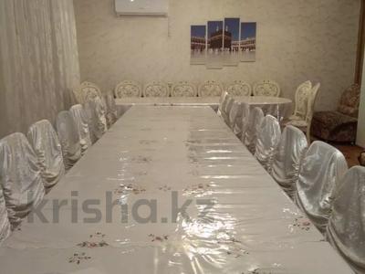 6-комнатный дом посуточно, 320 м², 10 сот., Короленко — Горького за 75 000 〒 в Павлодаре — фото 15