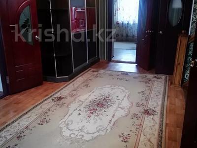 6-комнатный дом посуточно, 320 м², 10 сот., Короленко — Горького за 75 000 〒 в Павлодаре