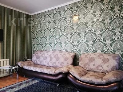 6-комнатный дом посуточно, 320 м², 10 сот., Короленко — Горького за 75 000 〒 в Павлодаре — фото 5
