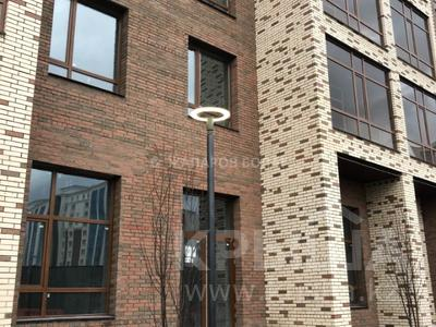 2-комнатная квартира, 51 м², 22-4-ая за 21 млн 〒 в Нур-Султане (Астане), Есильский р-н