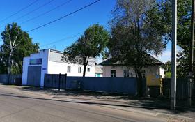 5-комнатный дом, 789 м², 6.8 сот., Валиханова 17 — Избасарова за 45 млн 〒 в Талдыкоргане