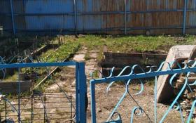 7-комнатный дом, 236 м², 6 сот., Аягана Шажимбаева — Гуденко за 29 млн 〒 в Петропавловске