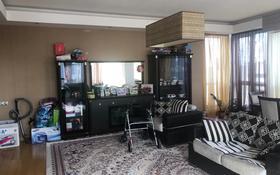 3-комнатная квартира, 127 м², 9/9 этаж, Достык 10 — Сауран за 50 млн 〒 в Нур-Султане (Астана), Есиль р-н