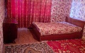 1-комнатная квартира, 32 м², 3/5 этаж помесячно, Сулейменова 70 за 40 000 〒 в