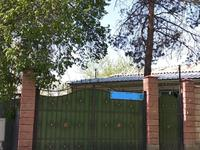 5-комнатный дом, 120 м², 8 сот., мкр Кокжиек 31а — Талант за 30 млн 〒 в Алматы, Жетысуский р-н