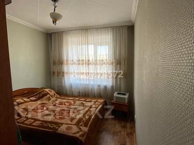 4-комнатная квартира, 75 м², 5/5 этаж, Ленина 10 за 15.9 млн 〒 в Семее — фото 6