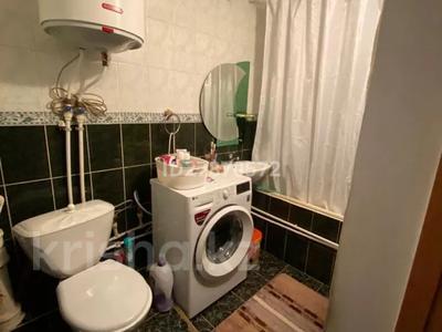 4-комнатная квартира, 75 м², 5/5 этаж, Ленина 10 за 15.9 млн 〒 в Семее — фото 7