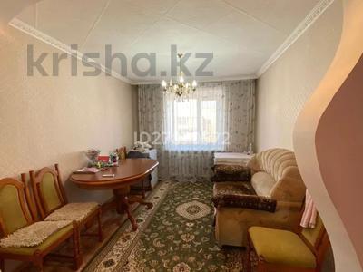 4-комнатная квартира, 75 м², 5/5 этаж, Ленина 10 за 15.9 млн 〒 в Семее — фото 8