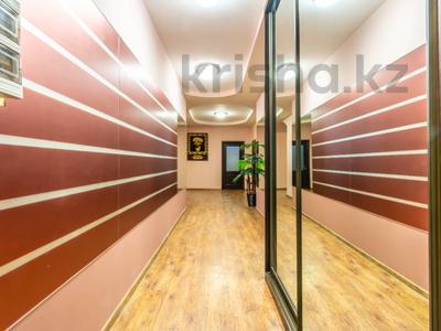 3-комнатная квартира, 170 м², 14/30 этаж посуточно, Аль-Фараби 7 за 25 000 〒 в Алматы