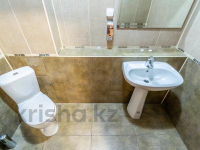 3-комнатная квартира, 170 м², 14/30 этаж посуточно, Аль-Фараби 7 за 25 000 〒 в Алматы — фото 25