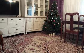 3-комнатный дом, 80 м², 12 сот., Узбай хамитов 37 за ~ 10 млн 〒 в Кызыле ту-4