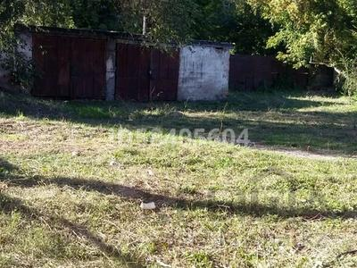 Здание, Клары Цеткин площадью 560 м² за 1 млн 〒 в Алматы, Турксибский р-н — фото 2
