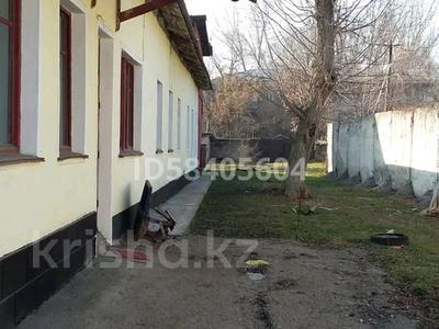 Здание, Клары Цеткин площадью 560 м² за 1 млн 〒 в Алматы, Турксибский р-н — фото 3