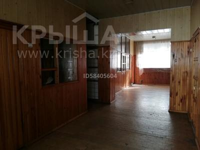 Здание, Клары Цеткин площадью 560 м² за 1 млн 〒 в Алматы, Турксибский р-н — фото 4