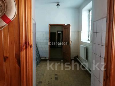 Здание, Клары Цеткин площадью 560 м² за 1 млн 〒 в Алматы, Турксибский р-н — фото 6