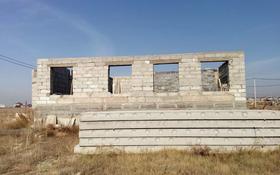 5-комнатный дом, 120 м², 10 сот., Куанышбабаева 225 А за 6.5 млн 〒 в Караганде, Казыбек би р-н