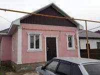 3-комнатный дом, 96 м², 3 сот., Ардагер, Матеш Дуйсенгалиев 18/1 за 28 млн 〒 в Атырау, Ардагер