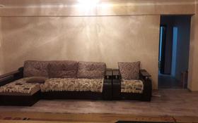 3-комнатная квартира, 78 м², 4/5 этаж, Алимжанова 14 за 9.5 млн 〒 в Балхаше