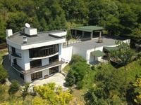 6-комнатный дом, 820 м², 95 сот.