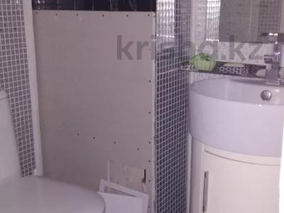 Помещение площадью 176.8 м², Байсеитова 45 за ~ 89.6 млн 〒 в Алматы, Бостандыкский р-н — фото 11