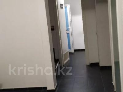 Помещение площадью 176.8 м², Байсеитова 45 за ~ 89.6 млн 〒 в Алматы, Бостандыкский р-н — фото 13