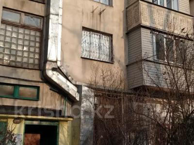 Помещение площадью 176.8 м², Байсеитова 45 за ~ 89.6 млн 〒 в Алматы, Бостандыкский р-н — фото 22