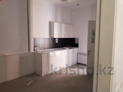Помещение площадью 176.8 м², Байсеитова 45 за ~ 89.6 млн 〒 в Алматы, Бостандыкский р-н — фото 25