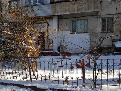 Помещение площадью 176.8 м², Байсеитова 45 за ~ 89.6 млн 〒 в Алматы, Бостандыкский р-н — фото 29