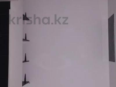 Помещение площадью 176.8 м², Байсеитова 45 за ~ 89.6 млн 〒 в Алматы, Бостандыкский р-н — фото 3