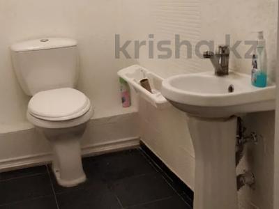Помещение площадью 176.8 м², Байсеитова 45 за ~ 89.6 млн 〒 в Алматы, Бостандыкский р-н — фото 4