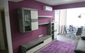 2-комнатная квартира, 53 м², 1/5 этаж, Calle MAESTRO LUIS TORREGROSA за ~ 45.3 млн 〒 в Аликанте