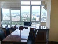 3-комнатная квартира, 152 м², 21/21 этаж помесячно